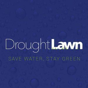 DroughtLawn.com