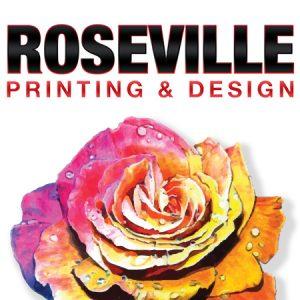 RosevillePrinting.com