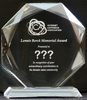 ICA Announces Nine Nominees for 2021 Lonnie Borck Memorial Award Based on Industry Wide Voting