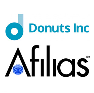 Donuts to Acquire Afilias in Deal That Will Further Expand World's Biggest Portfolio of TLD Registries