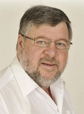 Domain World Mourns Loss of Domaining Europe Founder Dietmar Stefitz  Industry Champion Since 1994