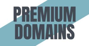 Radix reports $2 million premium revenue in 2020 H2