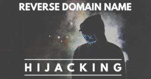 HugeDomains gets reverse domain name hijacking win