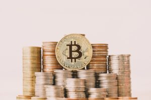 Chinese gambling company buys cryptocurrency firm that owns BTC.com