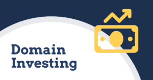 Domain investing is changing. It's time to adapt your strategy