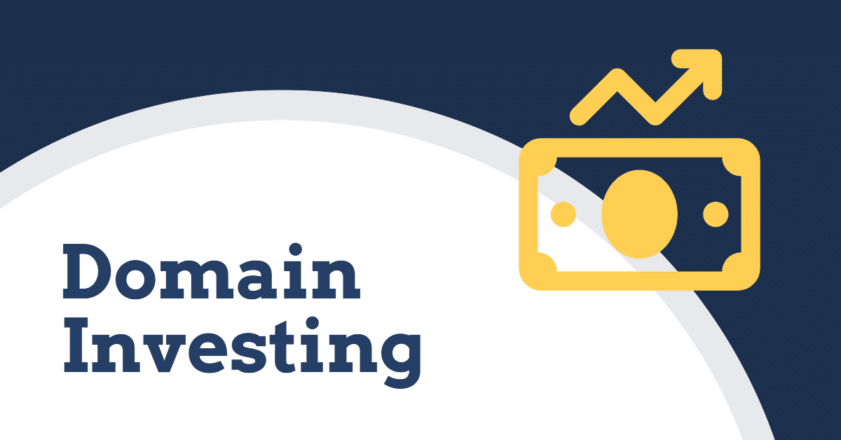 10+ tools for domain name investing