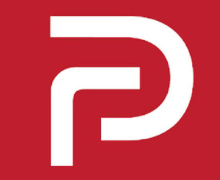 January's top domain name stories: Parler, closeouts and more