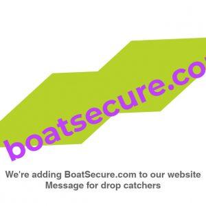 boat-secure.jpg