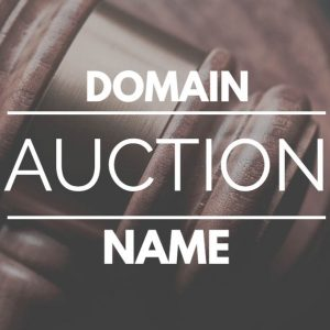 domain-name-auction.jpg