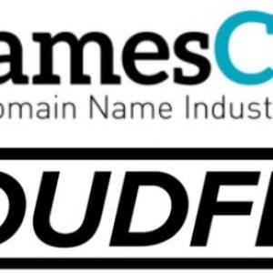 namescon-cloudfest.jpg