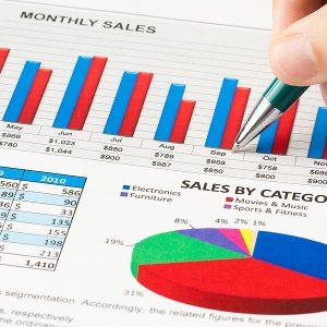 sales-report.jpg